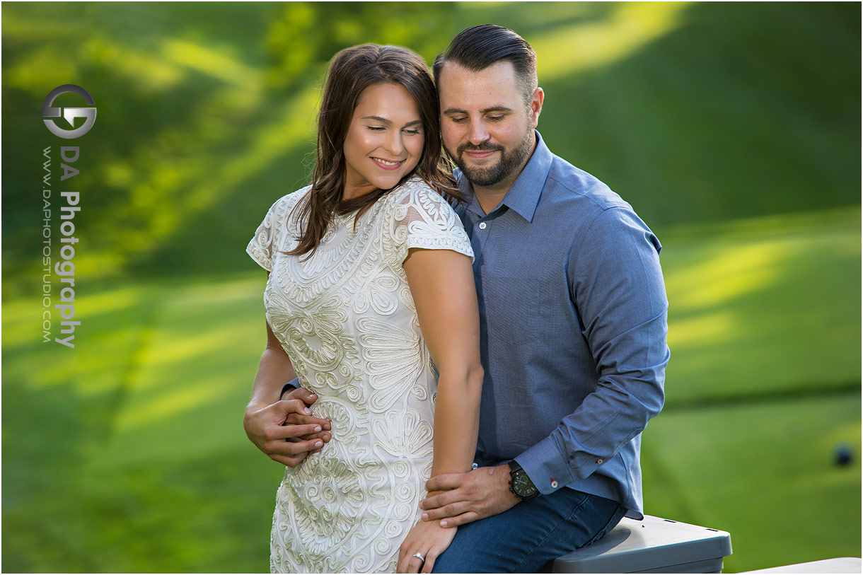 Best Engagement Photographers in Ancaster