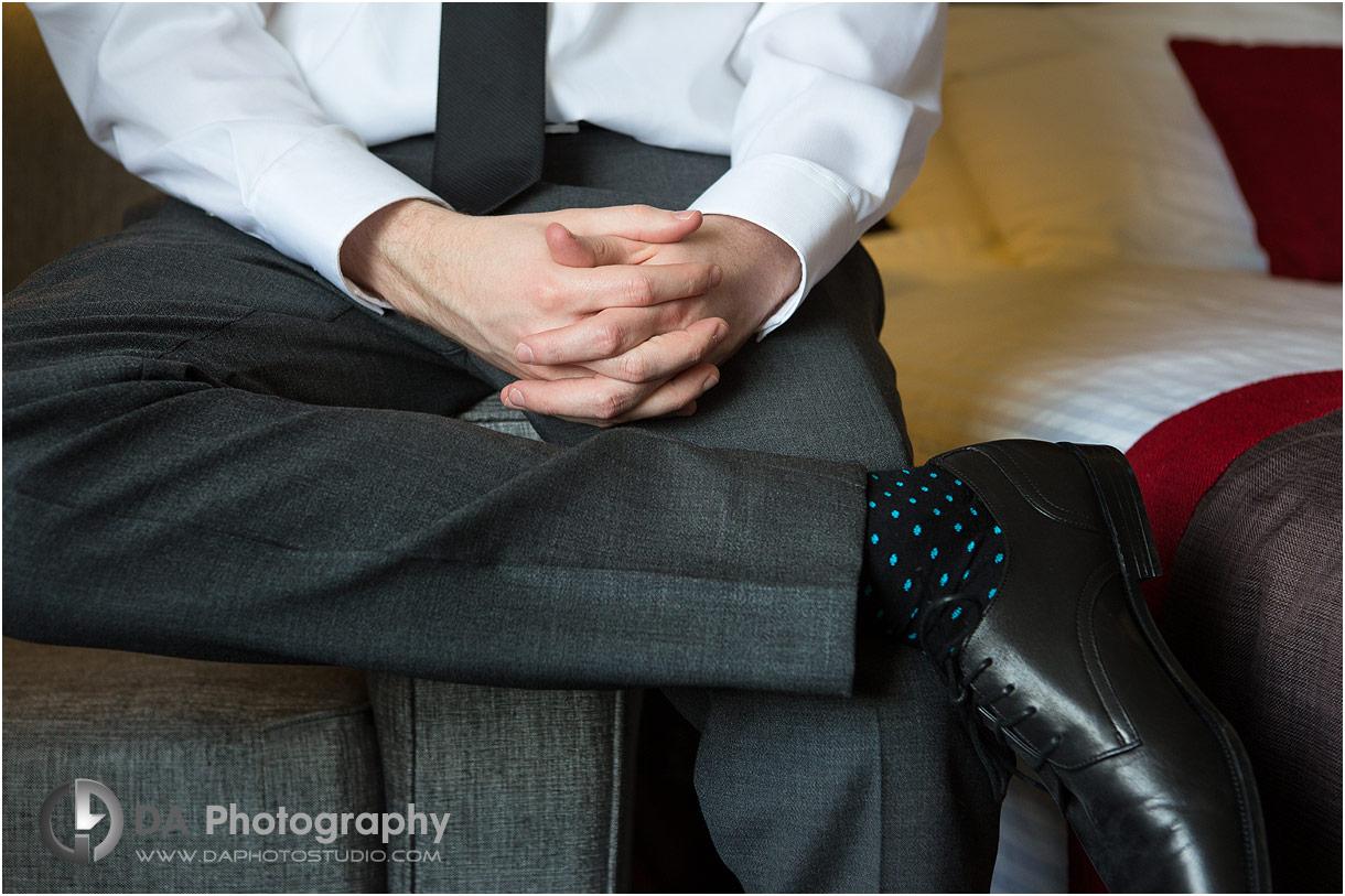 Best Wedding Photographer in Mississauga