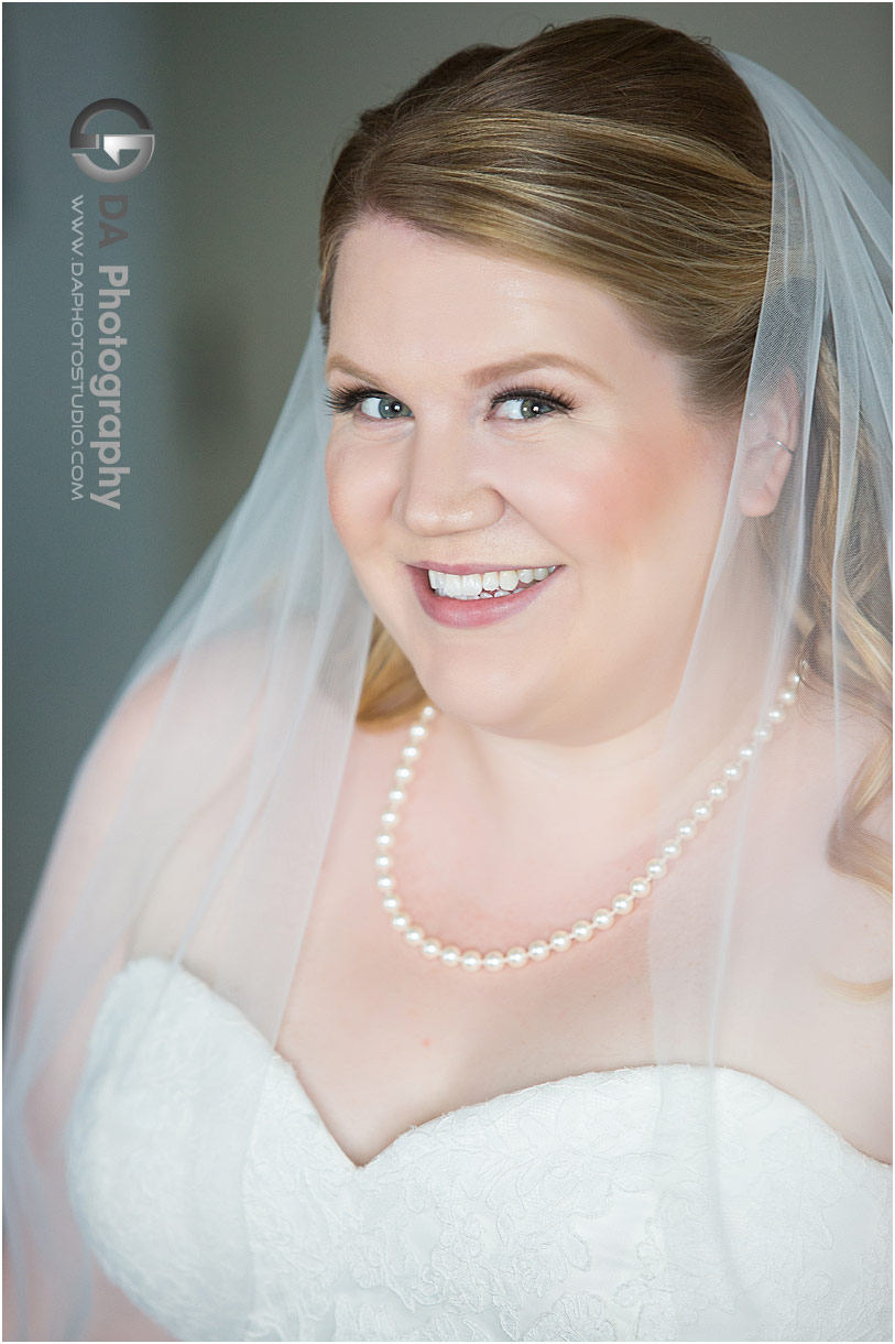 Top Wedding Photographer in Mississauga