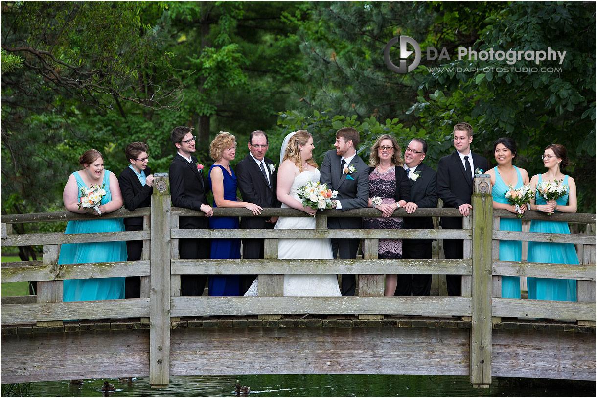 Kariya Park Wedding Photographers
