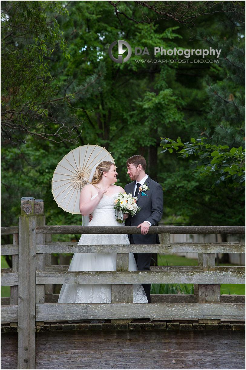 Wedding Photographers for Kariya Park