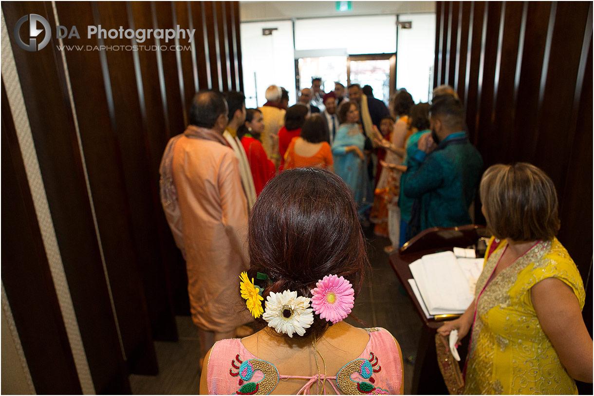 Mayura Restaurant Mehndi Party photos